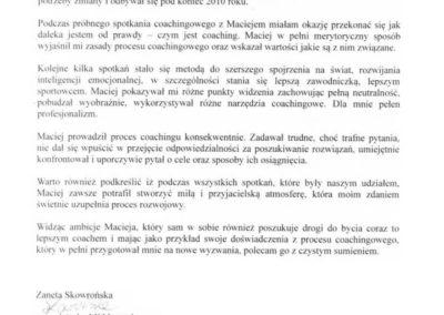 referencje-coachingowe-Zaneta-Skowroska-720x1024