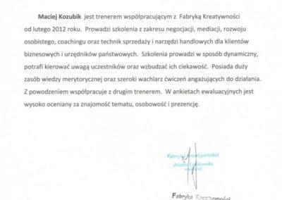 referencje_Fabryka_Kreatywności-718x1024