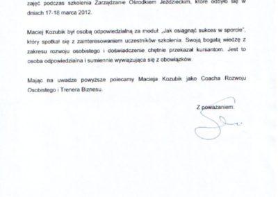 referencje_Lewada_2012-730x1024