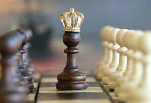 Rady trenera sprzedaży cz. 3– co ma wspólnego pracownik, klient, inwestor i dostawca?