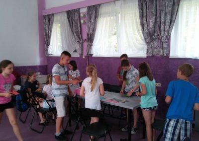 Chłopska Szkoła Biznesu - Grupa Kozubik i Partnerzy 1