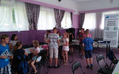 Chłopska Szkoła Biznesu po raz trzeci