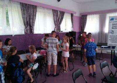 Chłopska Szkoła Biznesu -Grupa Kozubik i Partnerzy