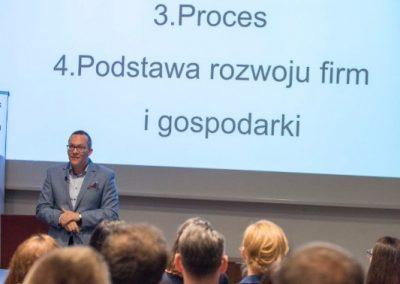 Grupa Kozubik i Partnerzy_Maciej Kozubik