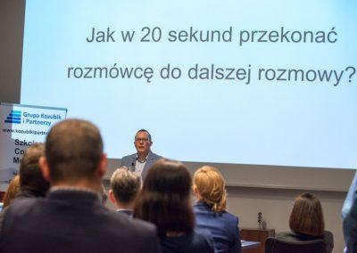 Grupa Kozubik i Partnerzy_Maciej Kozubik_3