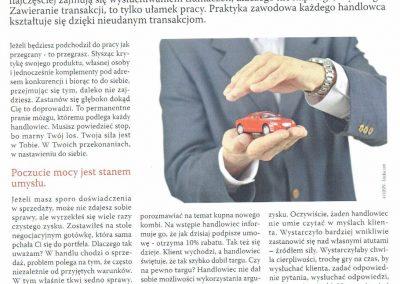 Gdzie jest siła każdego handlowca_o co chodzi z tym ryzykiem_Maciej Kozubik_coach_trener biznesu_1